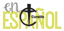 Spanish Cursillo Brochure