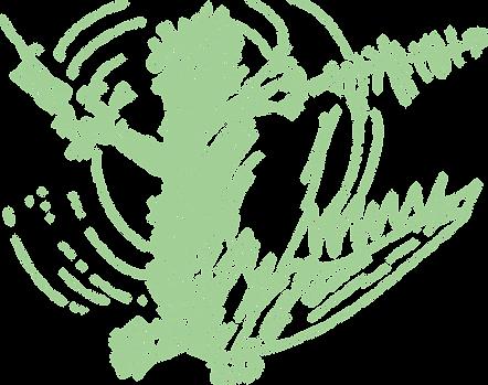 Godzilla_hellgrün.png