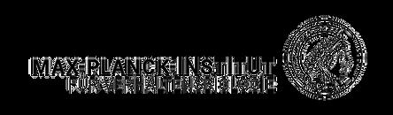 MPI_Logo_VB_D_black.png