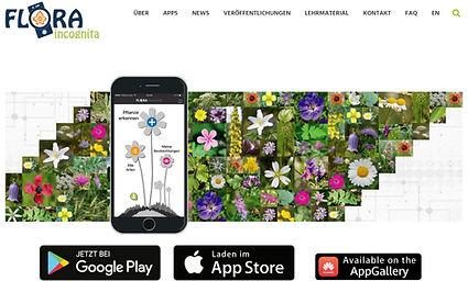 Flora Incognita.jpg