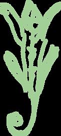 Echse_2_hellgrün.png