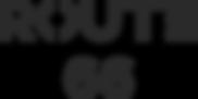 02.Logo_szare_rgb.png