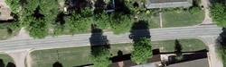 topo-aerial.jpg