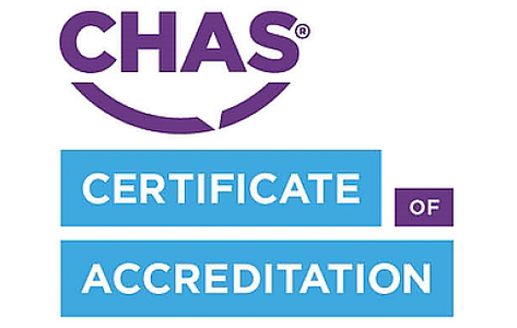 chas-accreditation.png