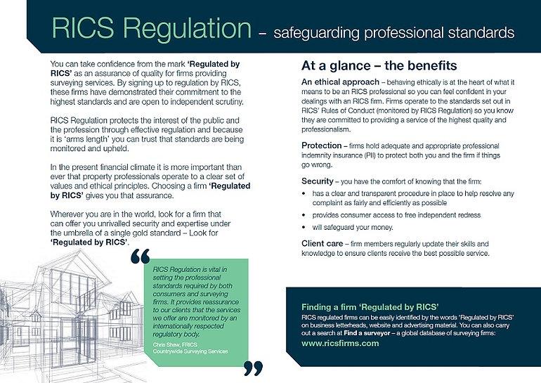 RICSRegulated.jpg