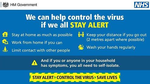skynews-slogan-coronavirus_4987349.jpg