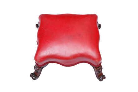 890-14_2-red.jpg