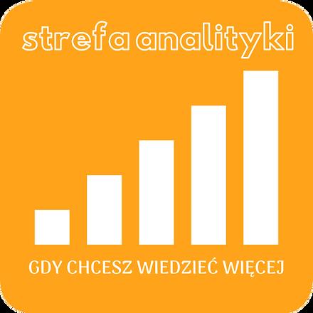 strefa analityki-orange-logo.png