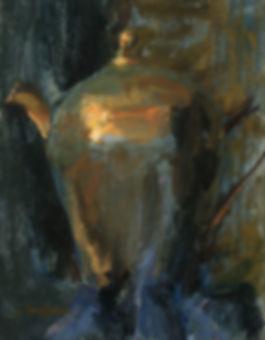 goldpitcher (3).jpg