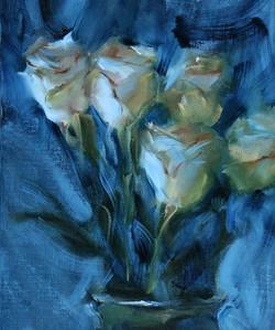 Moonlite Roses