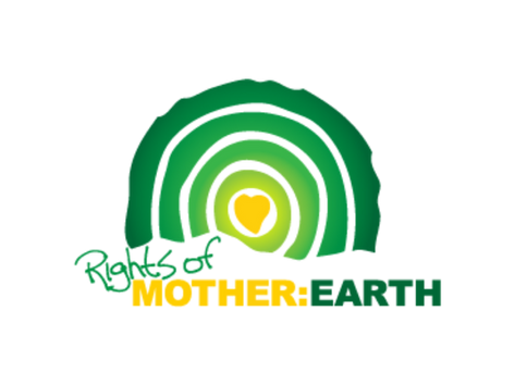 Rights of Mother Earth
