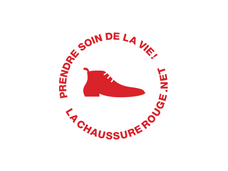 Collectif La Chaussure Rouge