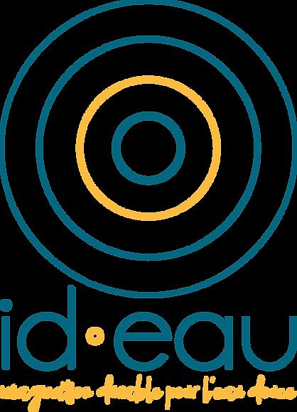 id.eau_logo-pantone.png