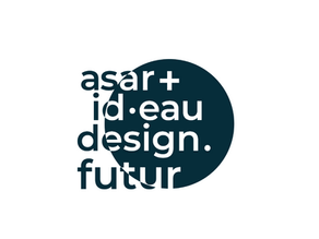 "Concours ""design.futur"" asar + id·eau"