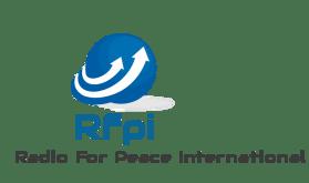 Appel du Rhône sur Radio for peace international