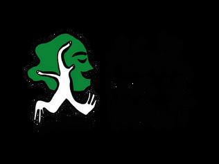 Le festival Agir pour le vivant accueillera l'Assemblée populaire du Rhône