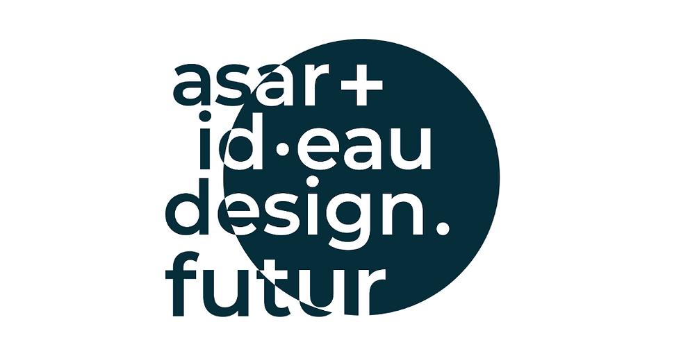 """Concours d'idées """"Design.Futur"""""""