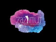 Association Zazimut