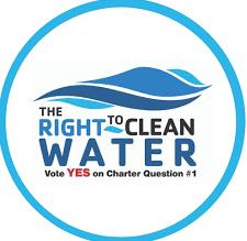 Droits des cours d'eau... c'est désormais une réalité en Floride, dans le comté d'Orange !
