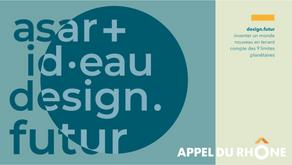 Lancement du concours design.futur