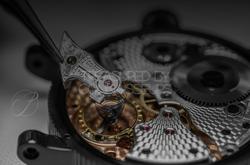 Premiers, Swiss Luxury Watches