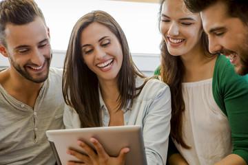 3 maneras de ganar dinero en Oriflame