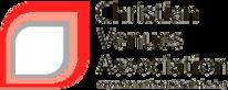 CVA logo.png