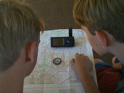Navigation Activity