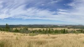 Great Aussie Landscape