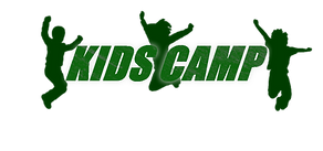 Kids Camp NOD.png