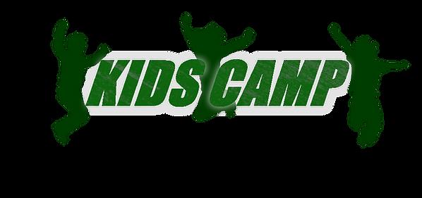 Kids Camp NOD.png