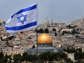 Decision to Deny 'Israel Week' Funding Overturned