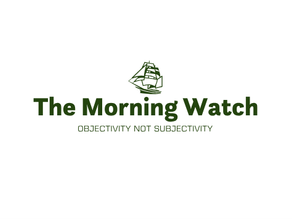A Review of The Morning Watch's First Year