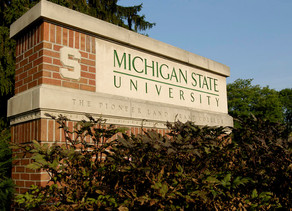 (OPINION): An Open Letter to Those Who Think MSU Students Can Do Better