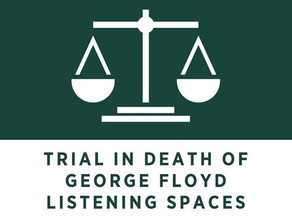 MSU Adds 'Listening Spaces' In Response to Chauvin Verdict