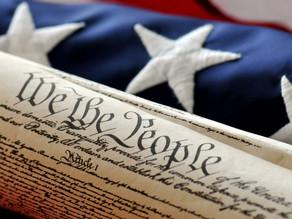New Organization Threatens 2nd Amendment Rights