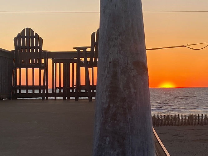 sunrisetopdeck1.jpg