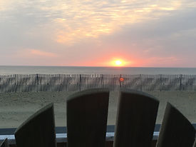 sunrisefrontdeck1.JPG