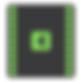 לוגו סרטים אזוריים.png