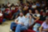 קהל 7.JPG