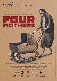 Four-Mothers-ENG.jpg