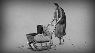 אנימציה מארבע אמהות.jpg