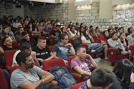 קהל 4.JPG