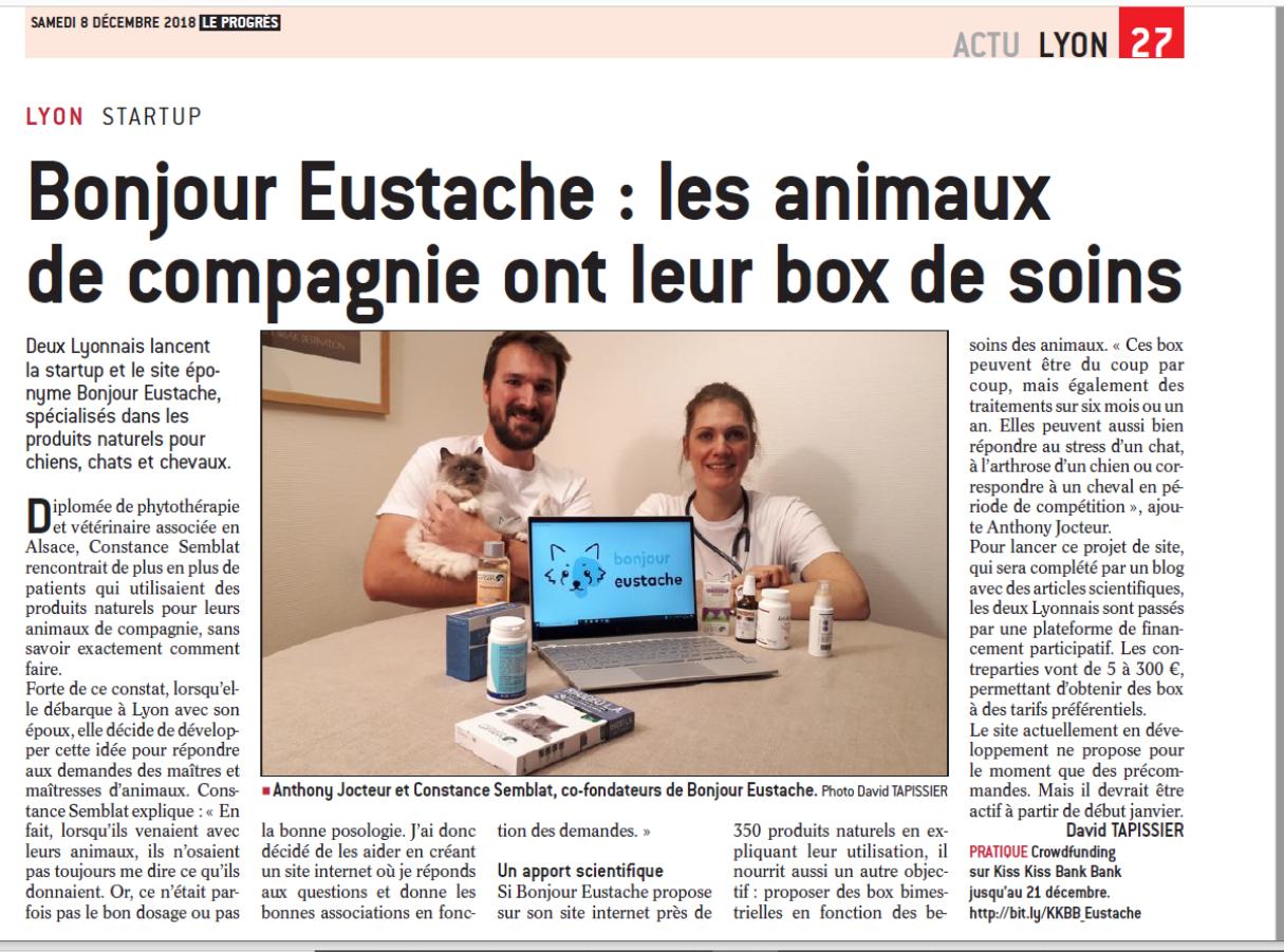 Article_Le_Progrès.png