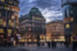 vienna-933500 (1).jpg