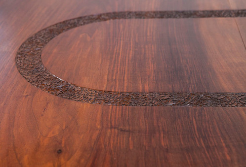 carved mahogany table london road retro nantwich home page