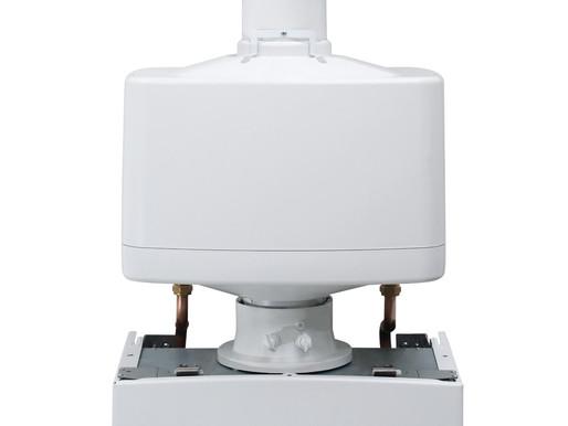 Boiler Plus