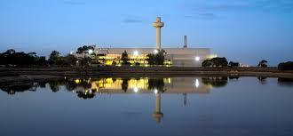 Australian National Animal Health Laboratory, Geelong
