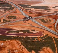 Port Hedland Great Northern Highway Real
