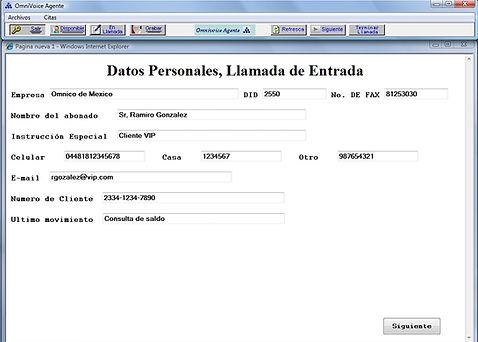 CallCenterEntrada1.jpg